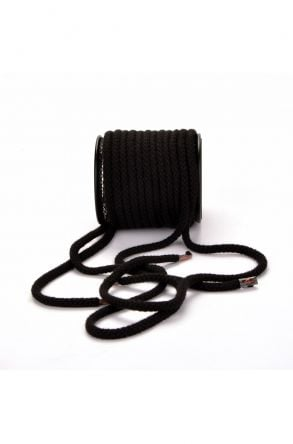 Pegia Shoelaces For Snowboots Black