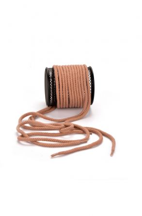 Pegia Shoelaces For Snowboots Beige