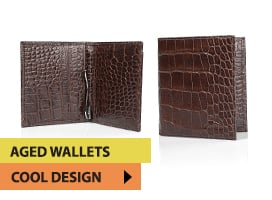 men bags wallets