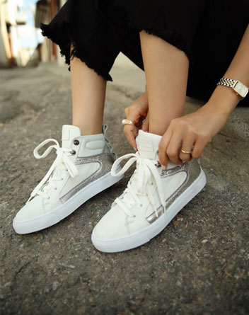 Pegia Sneaker